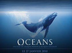 Oceans_le_film