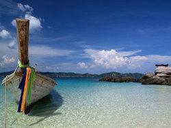 Phuket_thailande